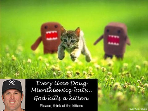 god_kills_a_kitten.jpg