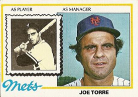 joe_torre_78.jpg