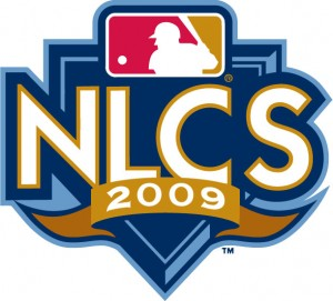 2009 NLCS