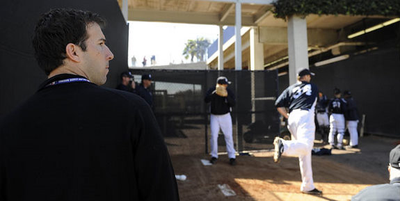 Eppler and the ghost of A.J. Burnett. (NY Times)