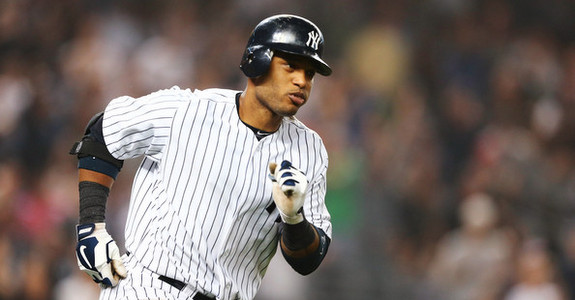 Boras: Yankees, Cano on verge of
