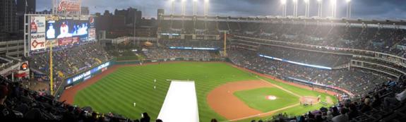 (Photo via The Ballpark Guide)