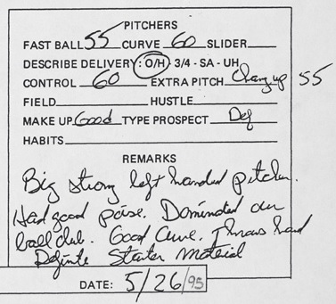 Andy-pettitte-scouting-report