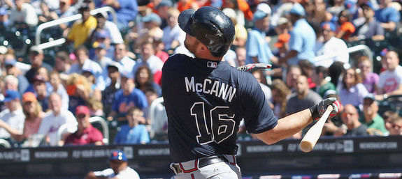 Brian-mccann1