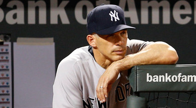 Joe-girardi2