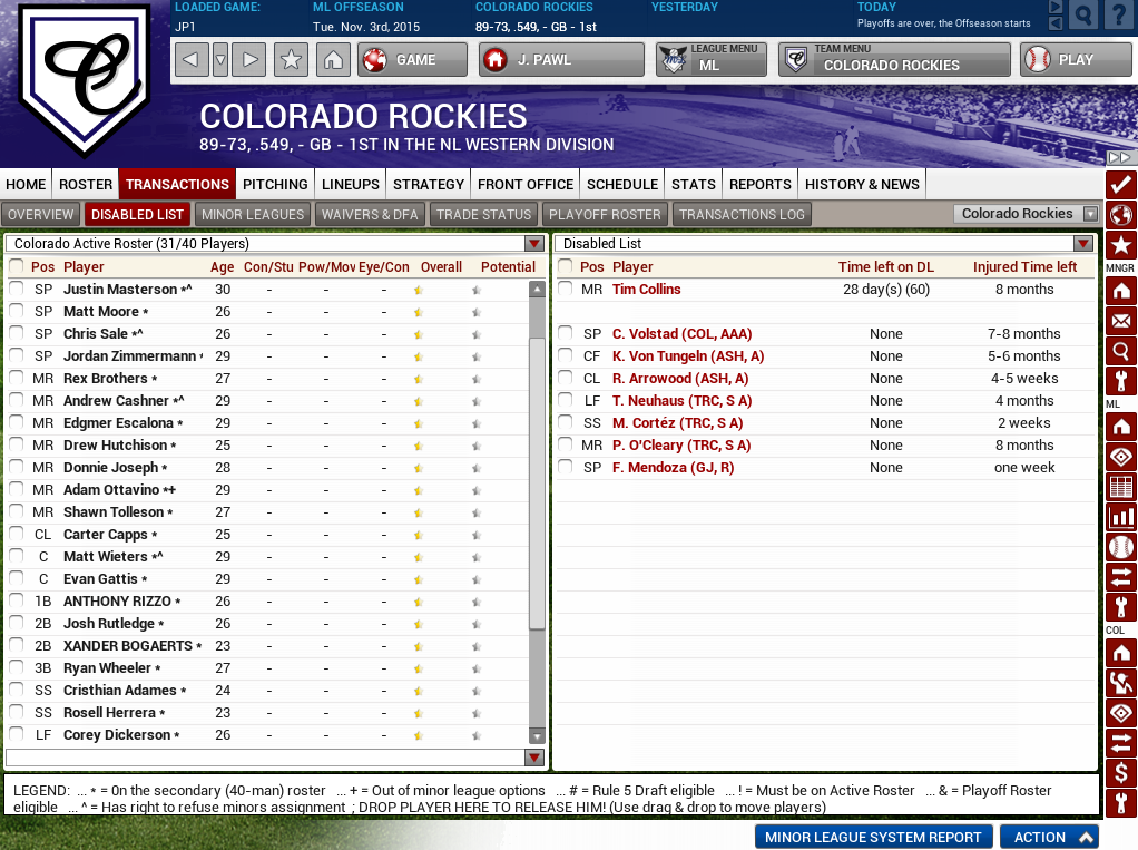 OOTP4
