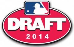2014 Draft