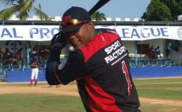 Martinez. (MLB.com)