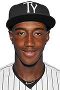 MiLB: AUG 07 - Clearwater Threshers at Tampa Yankees (LoMoglio)