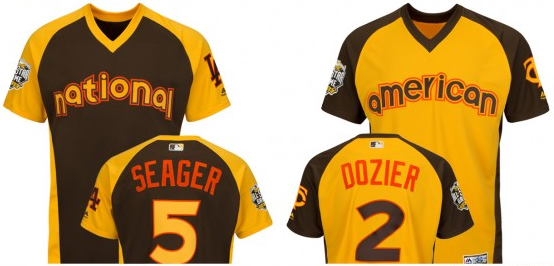 c668149bdcf MLB unveils new special event caps and jerseys for 2016 - River ...