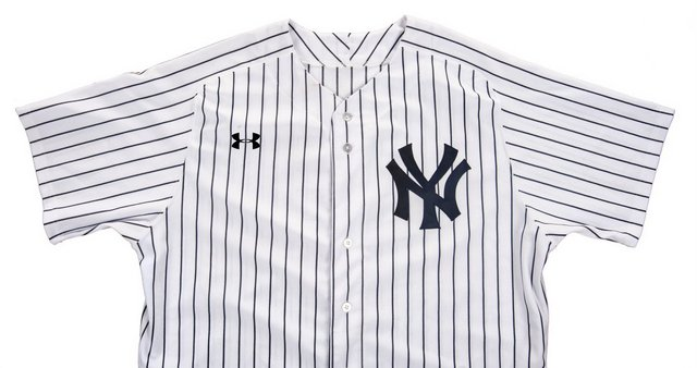 under-armour-yankees-jersey