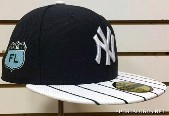 spring-training-hat