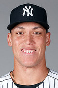 aaron-judge