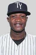 MiLB: JUL 23 Palm Beach Cardinals at Tampa Yankees