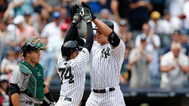 (@Yankees)