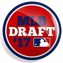 2017-draft-logo