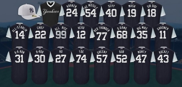 yankees-jerseys