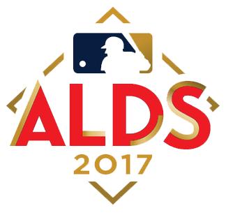 2017-alds-logo