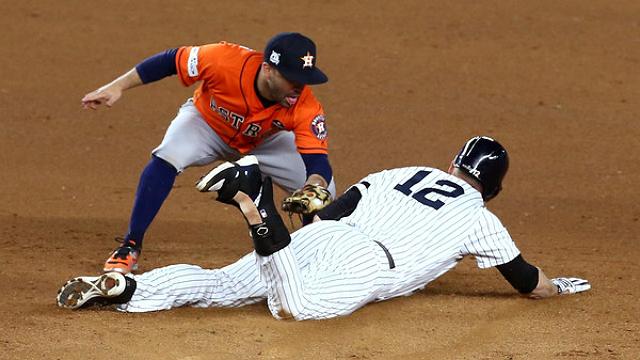 Slip 'N Slide (Mike Stobe/Getty Images)