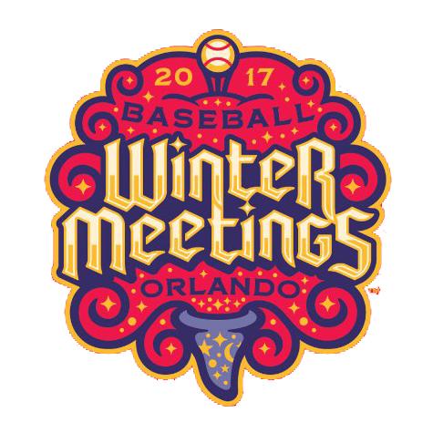 2017-winter-meetings