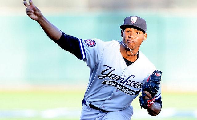Guzman. (MLB.com)