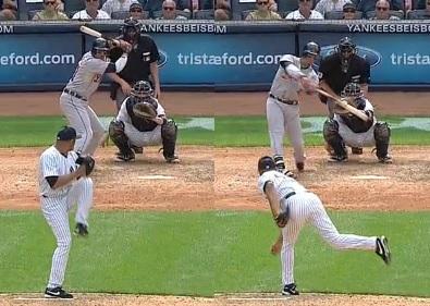 Rivera vs. Martinez