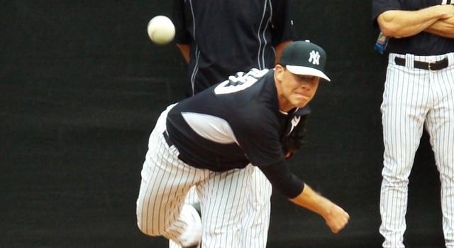 Bailey. (MLB.com)