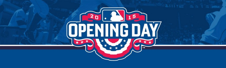 2015 Opening Day-001