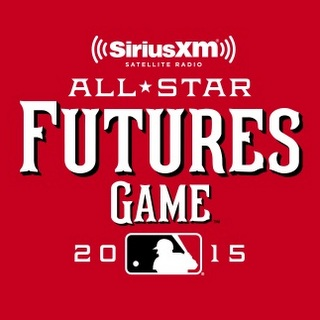 2015 Futures Game
