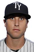 MiLB: JUN 27 Mets at Yankees (LoMoglio)
