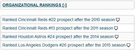 ronald-torreyes-prospect-rankings