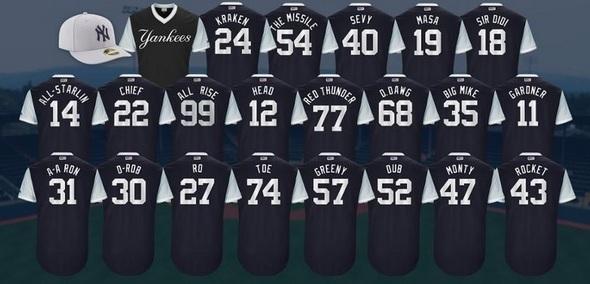 yankees-jerseys